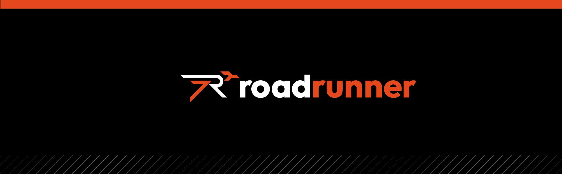 Roadrunner Freight Home